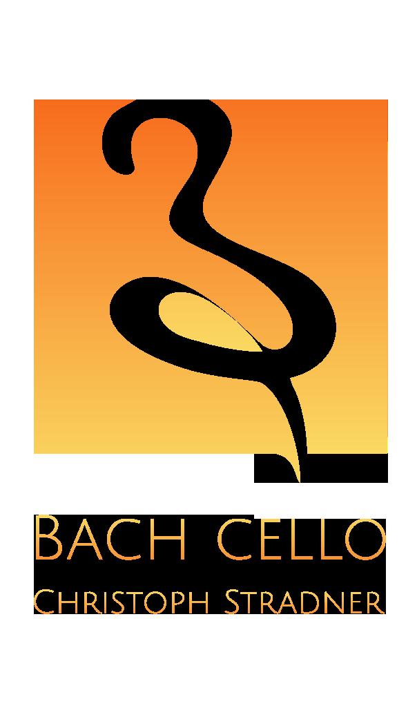 Bachsuiten Logo transparent